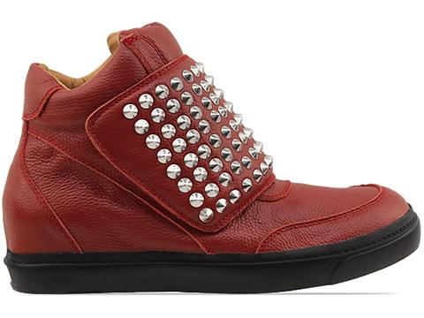 isabel marant mens sneakers