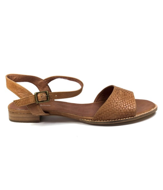 Rill Tan Django and Juliet $149
