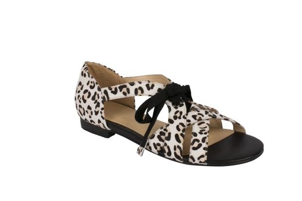 Shoe Garden Isabella